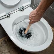 Produits ménagersLes alternatives aux produits chimiques pour déboucher une canalisation