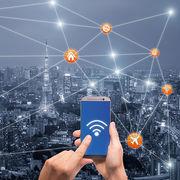 Qualité des réseaux de téléphonie mobileComment trouver les vrais chiffres