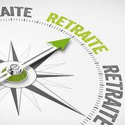 Réforme des retraites Agirc-ArrcoLes stratégies pour en minimiser les effets