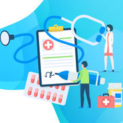 Réforme du 100 % santéFaut-il en profiter pour faire des économies sur sa mutuelle santé ?