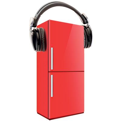 Réfrigérateur Maîtriser Le Bruit De Son Frigo Conseils Ufc Que