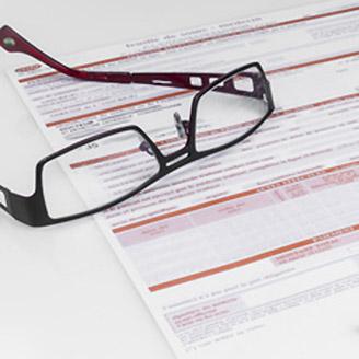 7cc1100aad Remboursement des lunettes - Un vrai casse-tête - Conseils - UFC-Que Choisir