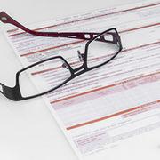 Remboursement des lunettes - Un vrai casse-tête - Conseils - UFC-Que ... 396220fc0925