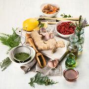 Remèdes naturelsLes bons et les mauvais