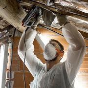 Rénovation énergétiqueIsoler le bâti avec un matériau adéquat