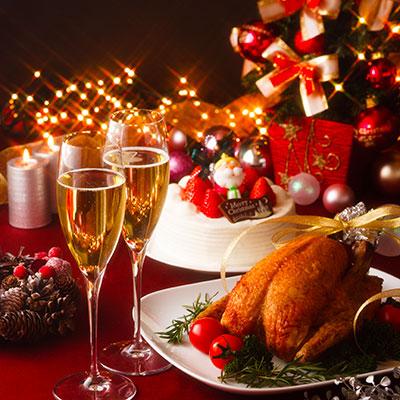 Repas de Noël   Comment sélectionner les incontournables du