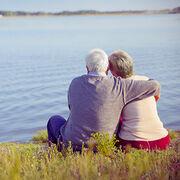 Accompagner un proche atteint d'Alzheimer
