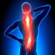 SantéFaire face au mal de dos