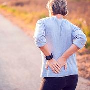 SantéFaire face aux douleurs chroniques (arthrose, polyarthrite rhumatoïde, fibromyalgie, maux de tête…)