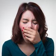 SantéJe somnole dans la journée : les causes et les traitements
