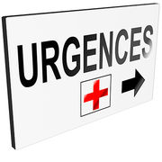 Santé - Les urgences… et les autres solutions