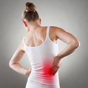 Santé - Reconnaître et soigner les douleurs aux reins