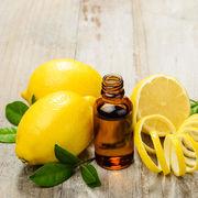 SantéZoom sur 5 huiles essentielles