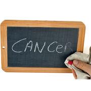Se soignerLa vie après un cancer