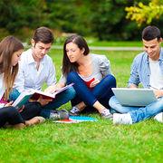 Sécurité sociale étudiante - Le régime général, c'est maintenant!
