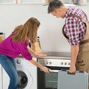 Service après-venteLes garanties en cas de panne