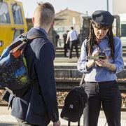 SNCFComment éviter ou contester une amende