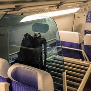 SNCF - La gestion desobjets perdus