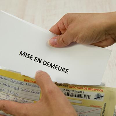 Sociétés de recouvrement - Déjouez les pièges des sociétés de ...