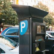 Stationnement payantTout savoir sur le forfait post-stationnement (FPS)