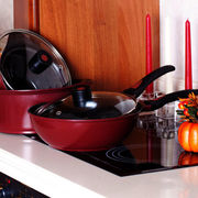 Table de cuisson à inductionComment installer une table de cuisson à induction