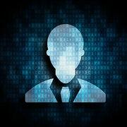 Tchat données personnellesVos questions, nos réponses