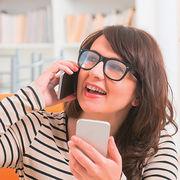 Téléphonie mobileUn seul téléphone, plusieurs numéros