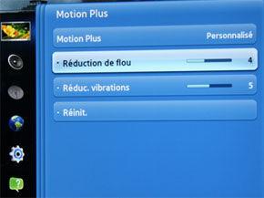 Television Video Comment Regler L Image De Son Televiseur Conseils Ufc Que Choisir