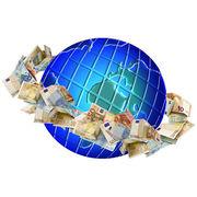 Transfert d'argent internationalFace aux excès tarifaires, faites jouer la concurrence !