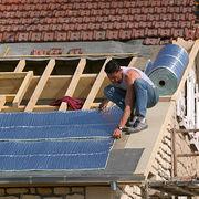 Travaux de rénovation énergétique - Des lettres types pour régler les litiges les plus courants