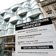 UrbanismeComment contesterun permis de construire