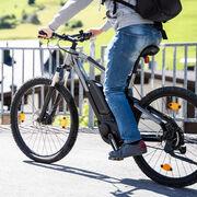 Vélo électriqueComment entretenir son vélo électrique