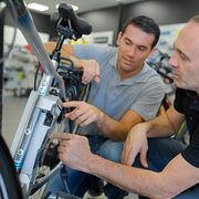 Vélo électriqueNos conseils pour prendre soin de son vélo électrique