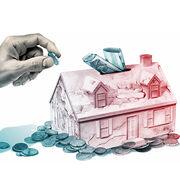 Vices cachés dans l'immobilierUne indemnisation facilitée dans le neuf
