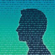 Vie privée sur InternetLe droit au déréférencement