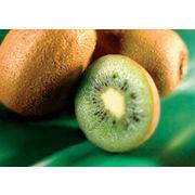 Vitamine CUn allié à préserver
