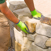 VoisinageEntretien et réparation d'un mur mitoyen