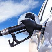 Voiture10 règles pour consommer moins de carburant