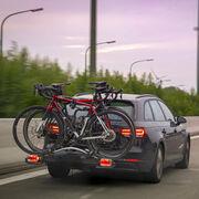 VoyageComment transporter son vélo en train, en avion ou en voiture