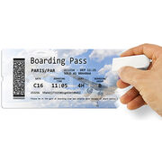 VoyageVos recours en cas d'annulation pour circonstances exceptionnelles et inévitables