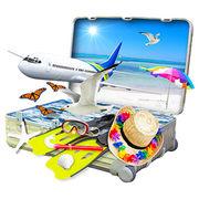 Voyages organisésTout pour connaître et faire appliquer vos nouveaux droits