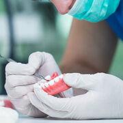100% santéDes couacs chez les dentistes