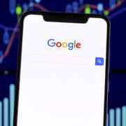 Action de groupe contre GoogleVos questions, nos réponses