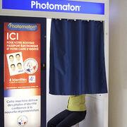 AdministrationFournir une photo d'identité dématérialisée