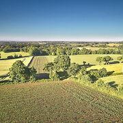AgricultureDeux chemins vers l'agroécologie
