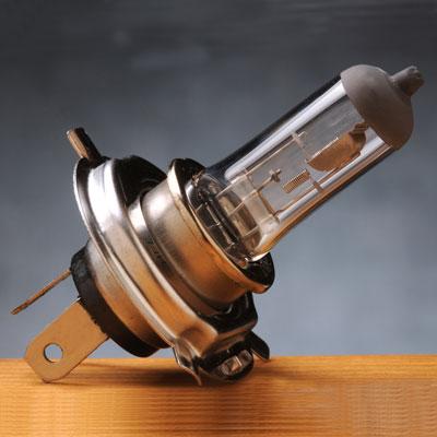 Voitures Les De Pour Types Ampoules Phares Lampe Différents zSUMpqV