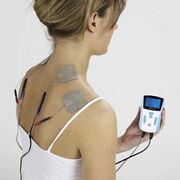 Appareils d'électrothérapieSoulagent-ils la douleur ?