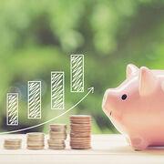 Assurance emprunteurCombien gagnerez-vous en changeant d'assurance ?
