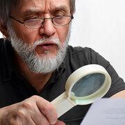 Assurance emprunteurDécodez le jargon des assureurs
