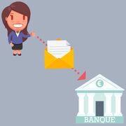 Assurance emprunteur (infographie)Comment mettre en œuvre la résiliation annuelle